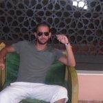 Foto Abdou, eu quero encontrar Mulher - Wamba: bate-papo & encontros online