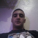 Photo Hamid, I'd like to meet a girl - Wamba: online chat & social dating