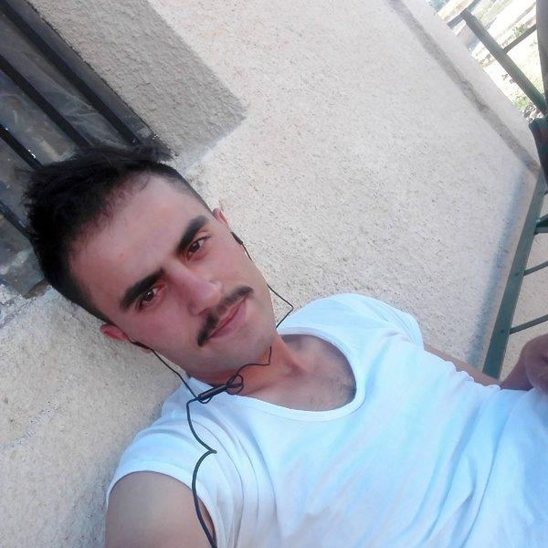 Mhamad Mshantf