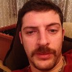 Photo Taulant, I'd like to meet a girl - Wamba: online chat & social dating