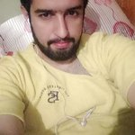 Photo Khan, I'd like to meet a girl aged 21 - 30 year - Wamba: online chat & social dating