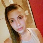 Photo Lau, I'd like to meet a guy - Wamba: online chat & social dating