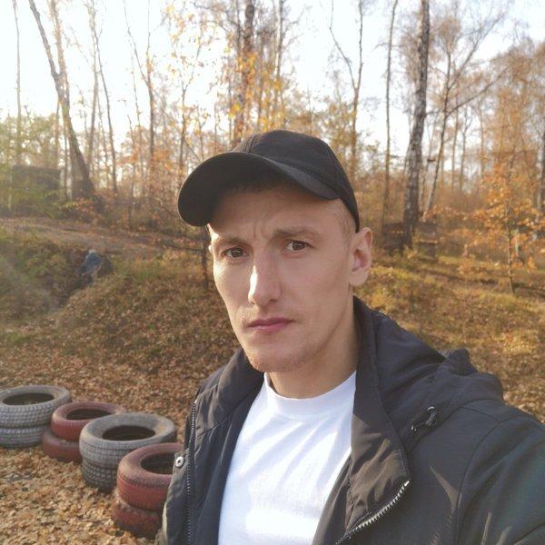 Вячеслав Шамсутдинов