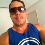 Photo Maxwell, I'd like to meet a girl - Wamba: online chat & social dating