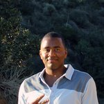 Photo Ricardo, I'd like to meet a girl aged 18 - 35 years old - Wamba: online chat & social dating