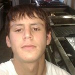 Photo Gerardo, I'd like to meet a girl - Wamba: online chat & social dating