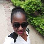 Foto Tasha, eu quero encontrar Homem - Wamba: bate-papo & encontros online