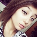 Photo Lacy, I'd like to meet a guy - Wamba: online chat & social dating