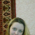 Photo Не Важно, I'd like to meet a guy aged 26 - 35 years old - Wamba: online chat & social dating