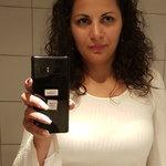 Foto Liz, eu quero encontrar Homem - Wamba: bate-papo & encontros online