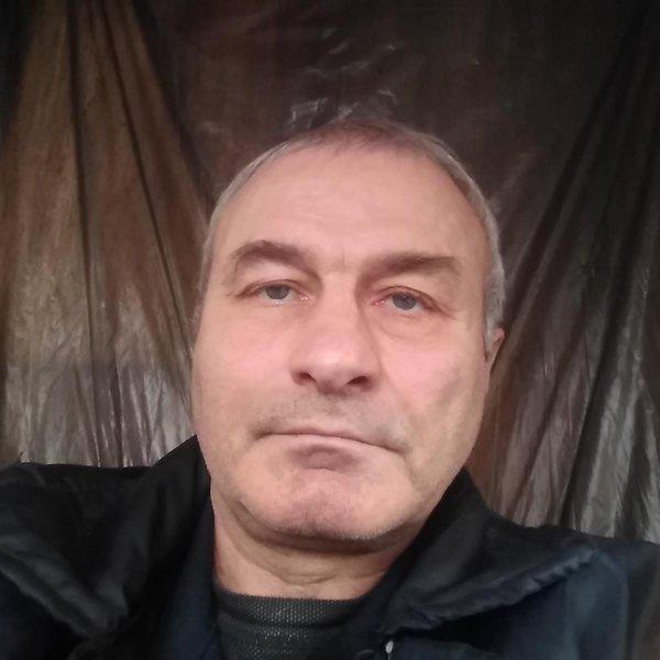 Виктор Остапенко