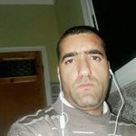 Photo Med, I'd like to meet a girl - Wamba: online chat & social dating
