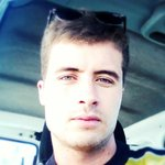 Photo Billy, I'd like to meet a girl - Wamba: online chat & social dating