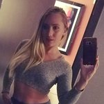 Photo Sam, I'd like to meet a guy aged 41 - 50 year - Wamba: online chat & social dating