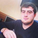 Photo Harut Harutyunyan, I'd like to meet a girl - Wamba: online chat & social dating