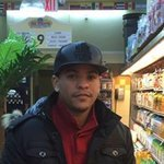 Photo Raul, I'd like to meet a girl - Wamba: online chat & social dating