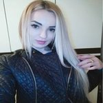 Photo Caroline, I'd like to meet a guy - Wamba: online chat & social dating