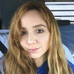 Photo Cynthiaabe, I'd like to meet a guy - Wamba: online chat & social dating