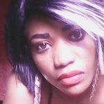 Foto Massagista Terapêutica, eu quero encontrar Homem - Wamba: bate-papo & encontros online