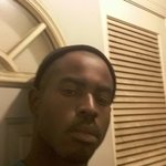 Photo Leroy, I'd like to meet a girl - Wamba: online chat & social dating