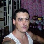 Photo Davidxxx, I'd like to meet a girl - Wamba: online chat & social dating