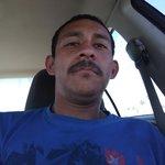 Photo Carlos Ramirez, I'd like to meet a girl - Wamba: online chat & social dating