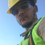 Photo Capurro Ludueña, I'd like to meet a girl - Wamba: online chat & social dating