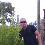 Photo Pablito, I'd like to meet a girl - Wamba: online chat & social dating