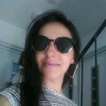 Photo Janet Cla, I'd like to meet a guy - Wamba: online chat & social dating