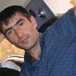 Photo Vasil, je recherche une femme - Wamba
