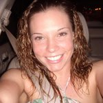 Photo Dawnmarie Farmer, I'd like to meet a guy aged 36 - 80 years old - Wamba: online chat & social dating