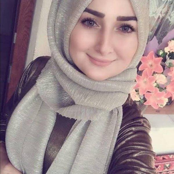 Mira Ahlem