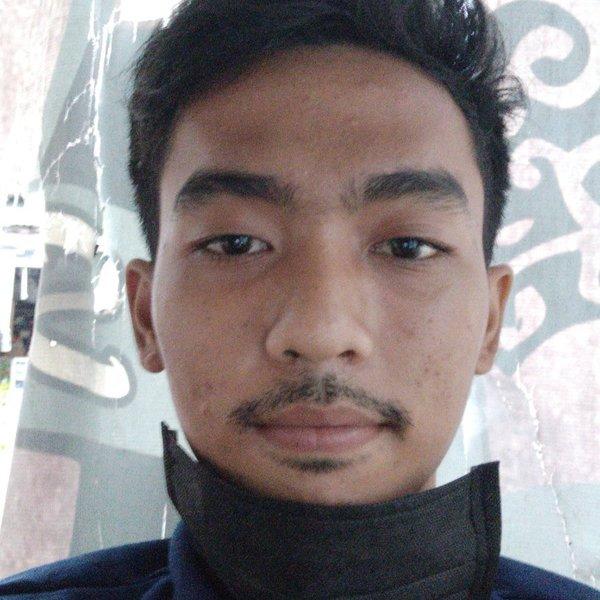 Fatkhur Rama