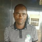 Photo Nelson, I'd like to meet a girl - Wamba: online chat & social dating