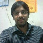 Dating girl in ujjain