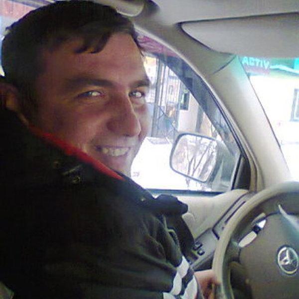 Алексей Кулемин