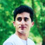 Снимка Sayed Ashraf,Искам да срещна с жена - Wamba: онлайн чат & соушъл дейтиг