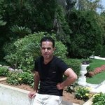 Photo Youcef Sami, I'd like to meet a girl - Wamba: online chat & social dating