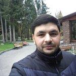 Foto Азат Саргсян, Saya sedang mencari Wanita - Wamba