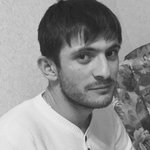 Photo Tigr, I'd like to meet a girl - Wamba: online chat & social dating