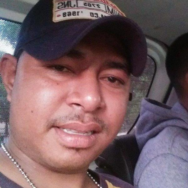 Gandong Ell Richo