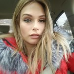 Photo Melina Smith, I'd like to meet a guy - Wamba: online chat & social dating