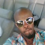 Photo Tiny, I'd like to meet a girl - Wamba: online chat & social dating