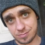 Photo Dustin, I'd like to meet a girl - Wamba: online chat & social dating