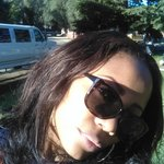 Photo Missthunder, I'd like to meet a guy - Wamba: online chat & social dating