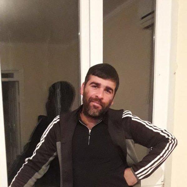 Ардаш Верванян