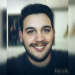 Photo Leo, I'd like to meet a girl aged 18 - 35 years old - Wamba: online chat & social dating