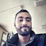 Foto Mohamed, sto cercando Donna - Wamba