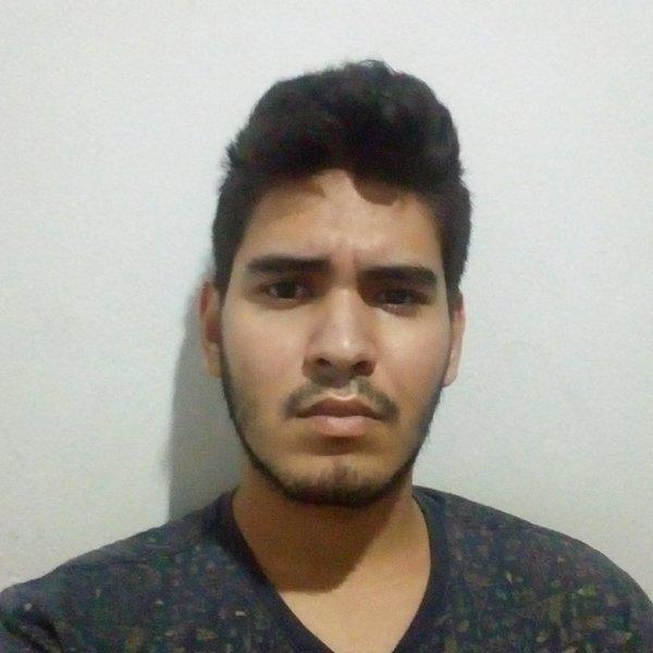 Luiz Fernando