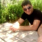 Photo Vazgen Mkrtchyan, I'd like to meet a girl aged 18 - 25 years old - Wamba: online chat & social dating